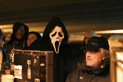 Wes_Craven-Scream 4