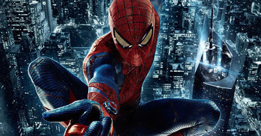 the-amazing-spider-man-new-