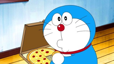 pizaemon