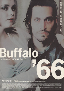 buff66