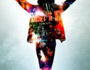 マイケル・ジャクソン THIS IS IT【感想|評価|評判|iTunesレビュー】幻のコンサートのリハーサルとその舞台裏を収めたドキュメンタリー!