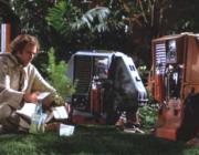 最高のロボット映画は「アンドリューNDR114」だよな?