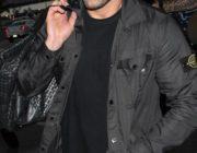 ジェイソン・ステイサムが、007ジェームズ・ボンド役に名乗り?!「俺はいいボンドになれる」