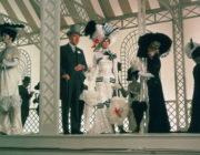 オードリー・ヘプバーンの名作映画『マイ・フェア・レディ』が最新デジタルリマスター素材で劇場上映