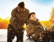 フランス映画って特徴的というか、雰囲気あるよな?