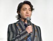 「闇金ウシジマくん」続編懇願に山田孝之「やらない」断言!続編製作を完全否定