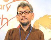 庵野秀明氏、ヱヴァ新劇場版の次回作についてコメント!
