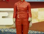 橋本環奈出演の映画『銀魂』動画にファン困惑「ムチムチしすぎ?」