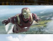 映画「アベンジャーズ:インフィニティ・ウォー」にスパイダーマン&スター・ロード参戦確定