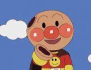 子供のころはナゼか怖かった映画・アニメのワンシーン8選!
