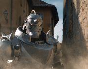 【朗報】実写映画「鋼の錬金術師」アルの映像が公開!大丈夫そうだ