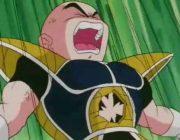 思わず鳥肌!トラウマになったアニメ・漫画のワンシーン8選!【ネタバレ注意】