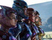 映画『パワーレンジャー』同性愛者のスーパーヒーローが登場する初の大作映画に