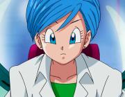 【アニメ】『ドラゴンボール超』 鶴ひろみさん死去後、ブルマ役の声初公開 ファン「鶴ひろみさんにそっくりの声だ!」(動画あり)