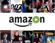 Amazonプライムビデオで面白い映画や番組を教えてくれ