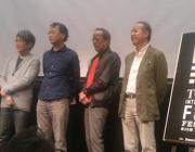 日本のゴジラ映画新作、監督にあのベテランが立候補! 傑作確定!