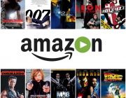 Amazon「月400円で映画海外ドラマアニメ見放題です」ツタヤ「新作300円、ちな返すの遅れたら罰金なw」