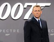 ダニエル・クレイグ『007』引退の意志固く…100億円超のオファー断る