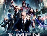 X-MENの新作映画に『お断りします』がいてワロタww