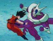 『ドラゴンボールZ とびっきりの最強対最強』でクウラ相手に何でさっさとスーパーサイヤ人にならなかったの?