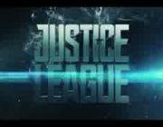 映画「ジャスティスリーグ」予告編が公開!バットマン・スーパーマン・ワンダーウーマンの姿も