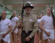 映画とはだいぶ違う米軍に関する10の真実