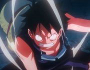 戦闘シーンに迫力があるアニメ・漫画5選!