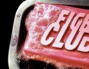 映画「ファイトクラブ」って上映当時は、「どんでん返し」が売りで評判になったの?