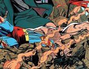 アメコミヒーロー達が倒される映像化してほしいシーンをご紹介!