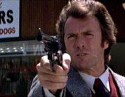 三大フルネームで言える映画の主人公 「マーティ・マクフライ」 「ジョン・マクレーン」