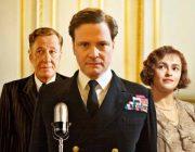 映画「英国王のスピーチ」観たんだが、吃音ってツラそうだよな