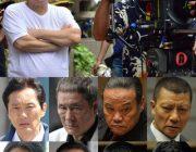 北野武監督の映画「アウトレイジ 最終章」来年公開される事が決定!
