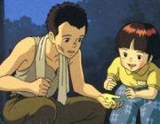 アニメ史上最も「悲惨なバッドエンド」を迎えた作品ランキング