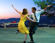 米ローリングストーン誌が「2016年の年間ベスト映画 TOP20」を発表