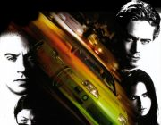 配給会社「The Fast & The Furiousってタイトルの映画ねぇ………」