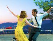 映画「ラ・ラ・ランド」を観賞した多くの著名人が絶賛!特別動画も公開