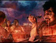 日本の映画とアメリカの映画のCG技術力の差ww