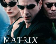 映像革命を起こした映画「マトリックス」リブート製作が進行中!