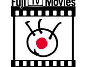 フジテレビが6月以降に地上波で放送する映画ww