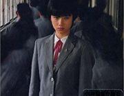 原田知世の時をかける少女を超えるアイドル映画ってあるの