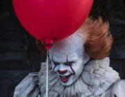 【映画】S・キング原作の「IT」、初週末の北米興収126億円