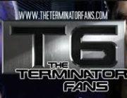 映画「ターミネーター6」 2019年7月26日公開。3から5までは無かった事になり、2へと繋がる正史