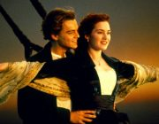 【映画】『タイタニック』ディカプリオに一度も惹かれなかった…ケイト・ウィンスレットがっかり告白