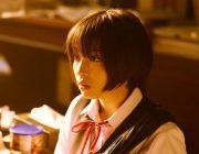【映画】広瀬すずの「好きになってもいい?」が反則級のかわいさ!生田も「これは惚れちゃうよね」!