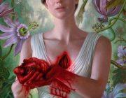 【映画】ジェニファー・ローレンス出演『マザー!』日本公開中止が決定