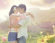 【映画】山田孝之×長澤まさみ、10年ぶり共演で「50回目のファーストキス」映画化!