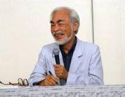 【悲報】宮崎駿の新作『君たちはどう生きるか』、戦前の日本が舞台の哲学的な作品に