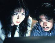 初めて映画「リング」見た時の感想ww
