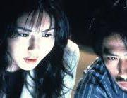 【悲報】海外さん、ホラー映画で日本様に勝てない
