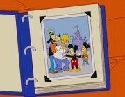 【海外】シンプソンズすごすぎ…ディズニーのフォックス買収も予言してた!